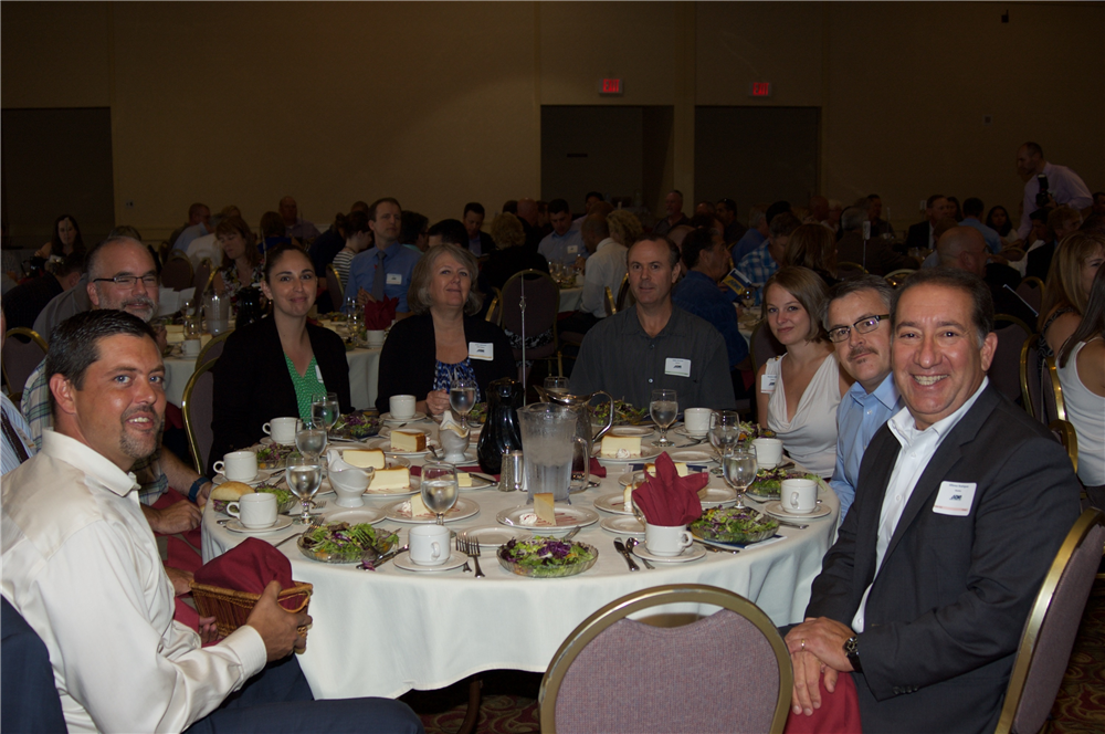 APWA 2016 Project of the Year Awards Luncheon 1.jpg
