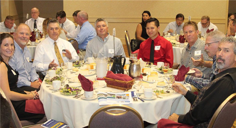 APWA 2016 Project of the Year Awards Luncheon 10(2).jpg
