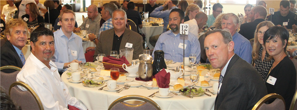APWA 2016 Project of the Year Awards Luncheon 14(2).jpg