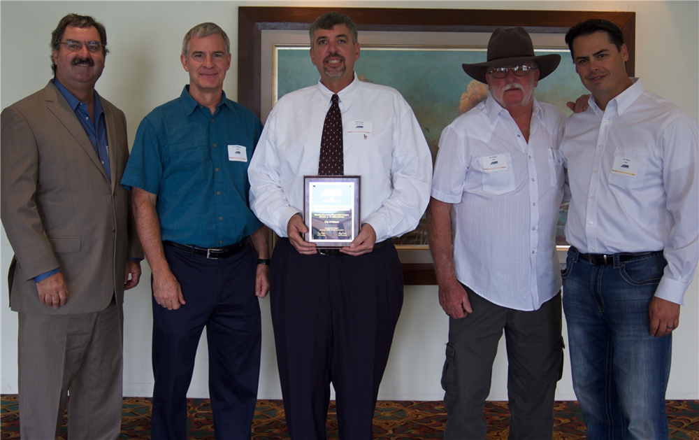 APWA 2016 Project of the Year Awards Luncheon 14.jpg