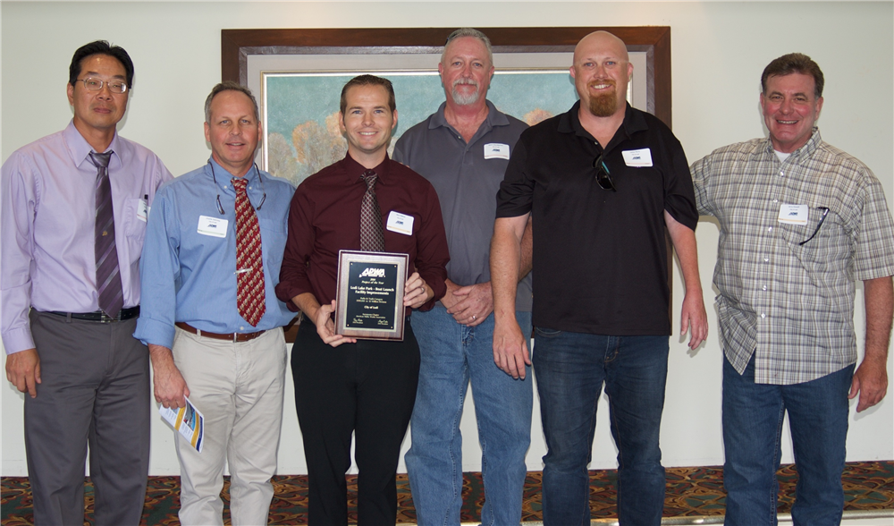 APWA 2016 Project of the Year Awards Luncheon 16.jpg
