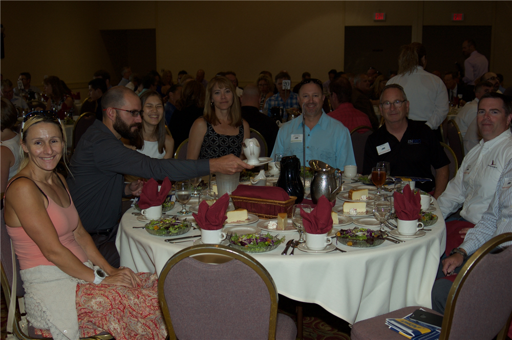 APWA 2016 Project of the Year Awards Luncheon 2.jpg