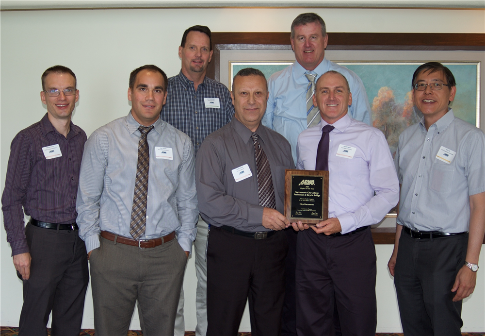 APWA 2016 Project of the Year Awards Luncheon 25.jpg