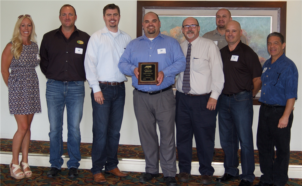 APWA 2016 Project of the Year Awards Luncheon 33.jpg