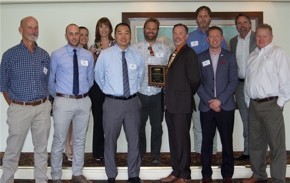 APWA 2016 Project of the Year Awards Luncheon 39.jpg