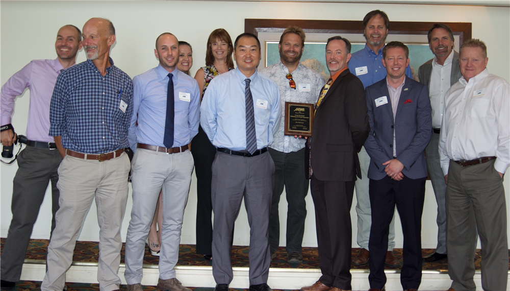 APWA 2016 Project of the Year Awards Luncheon 40.jpg