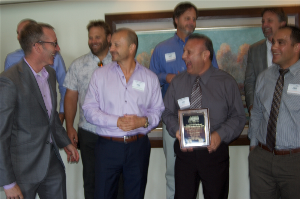 APWA 2016 Project of the Year Awards Luncheon 41.jpg