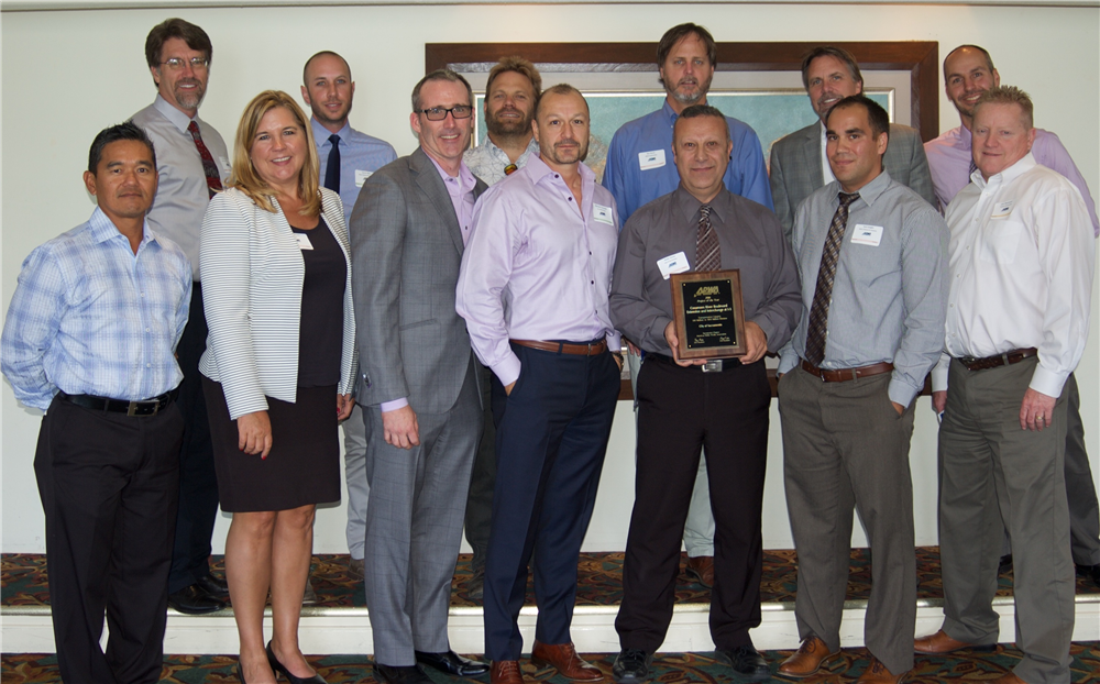 APWA 2016 Project of the Year Awards Luncheon 42.jpg