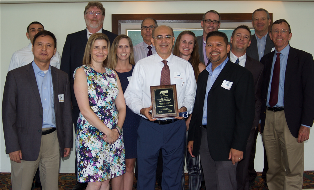 APWA 2016 Project of the Year Awards Luncheon 43.jpg