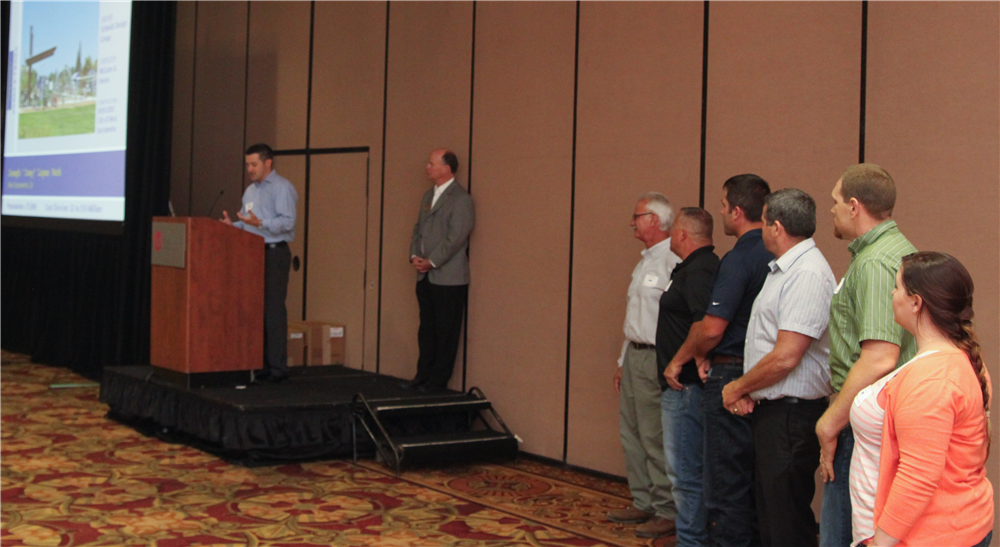 APWA 2016 Project of the Year Awards Luncheon 45(2).jpg