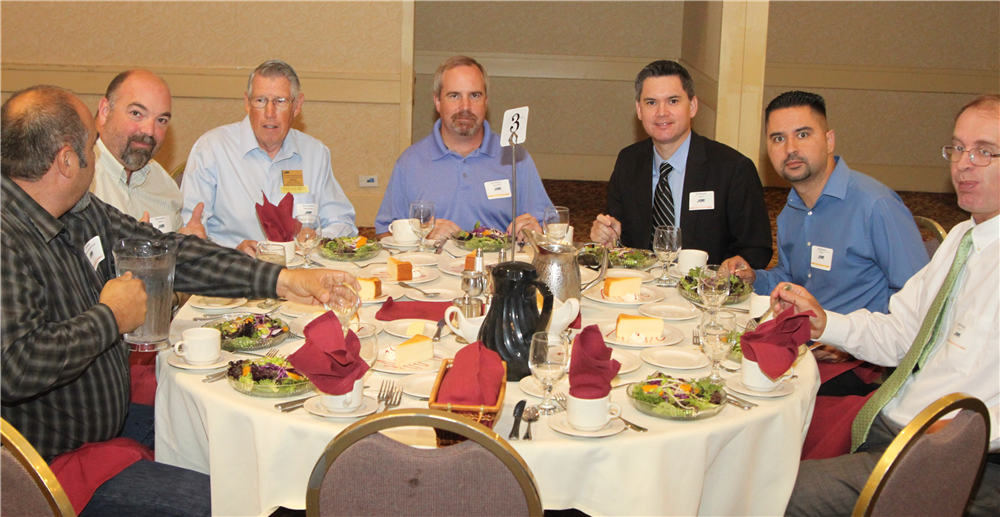 APWA 2016 Project of the Year Awards Luncheon 8(2).jpg