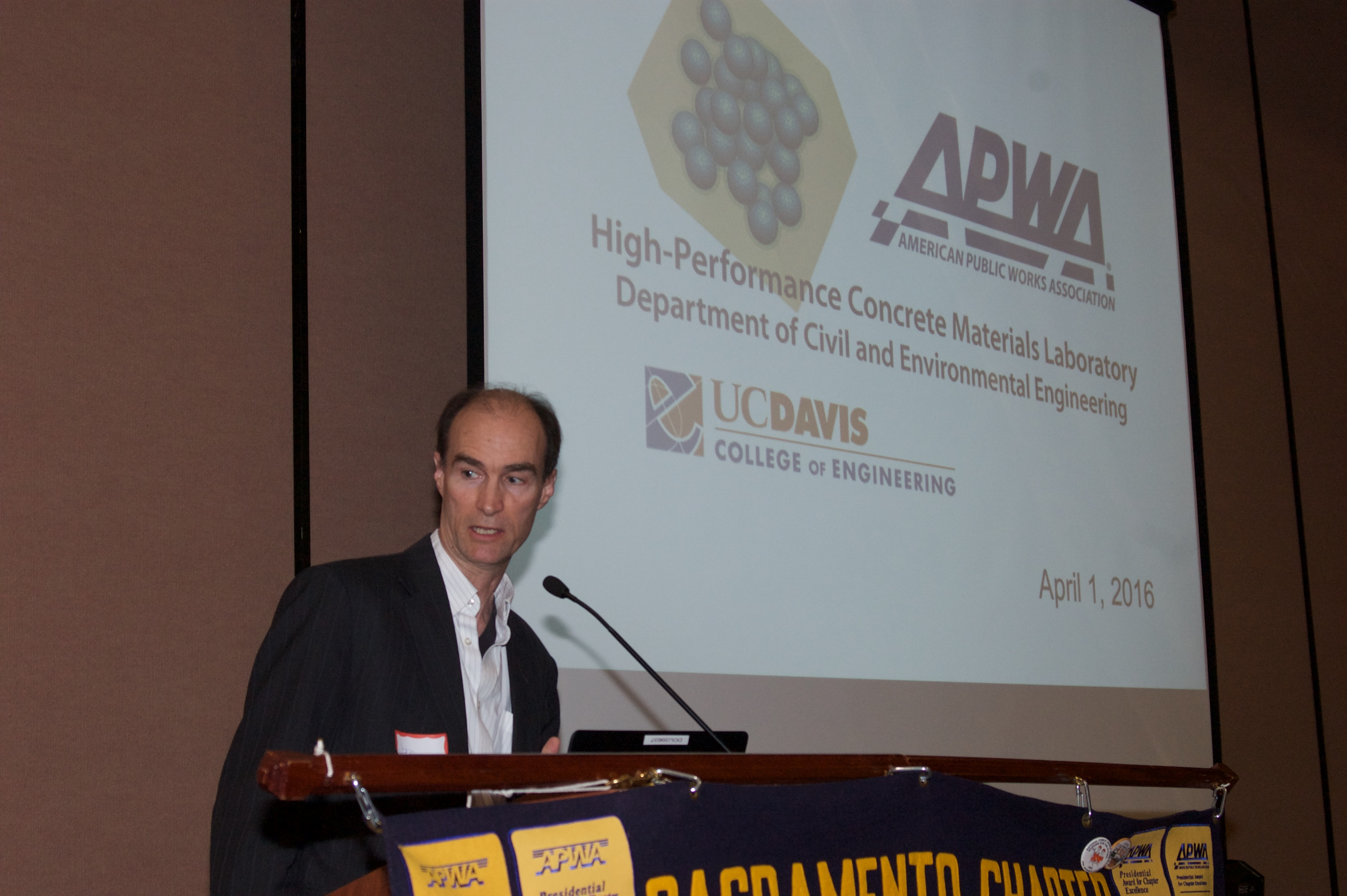 APWA April 2016, PWI and Past Presidents 1.jpg