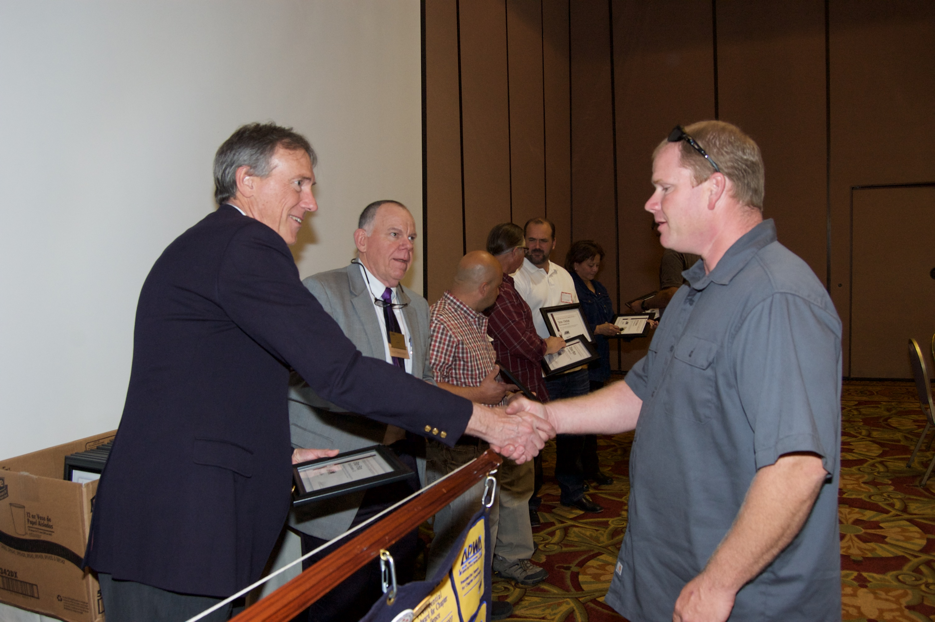 APWA April 2016, PWI and Past Presidents 10.jpg
