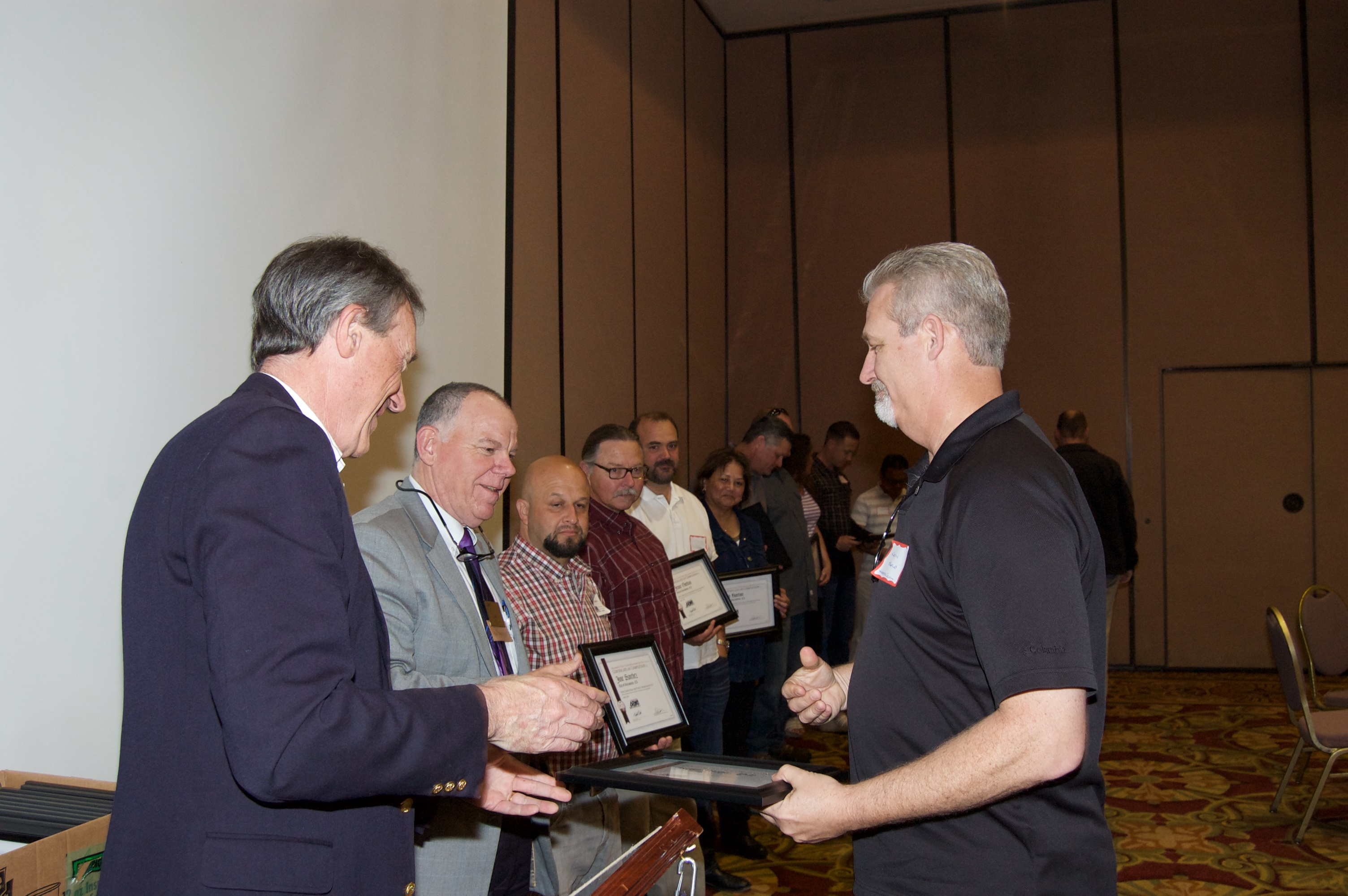 APWA April 2016, PWI and Past Presidents 15.jpg