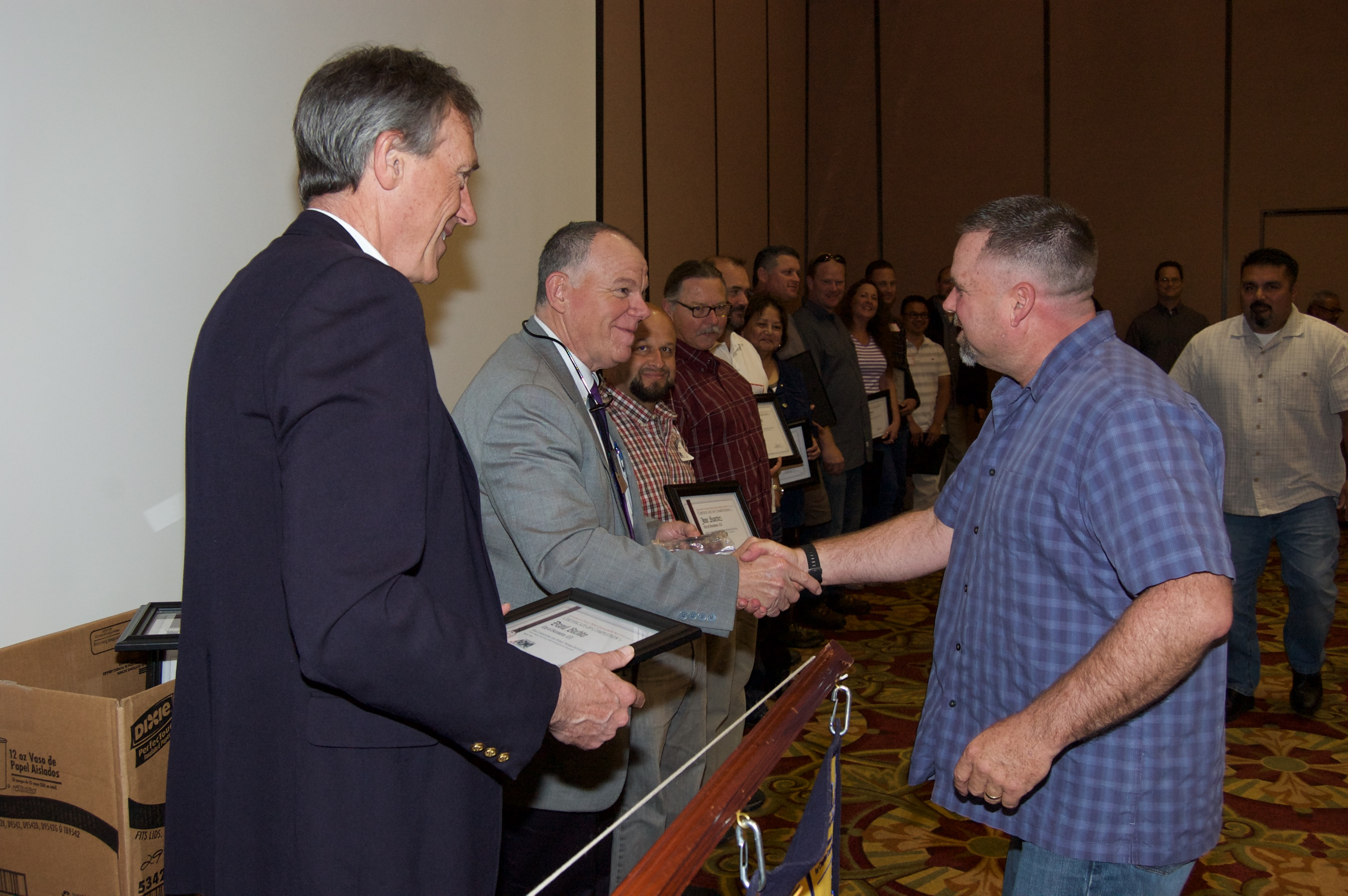 APWA April 2016, PWI and Past Presidents 20.jpg