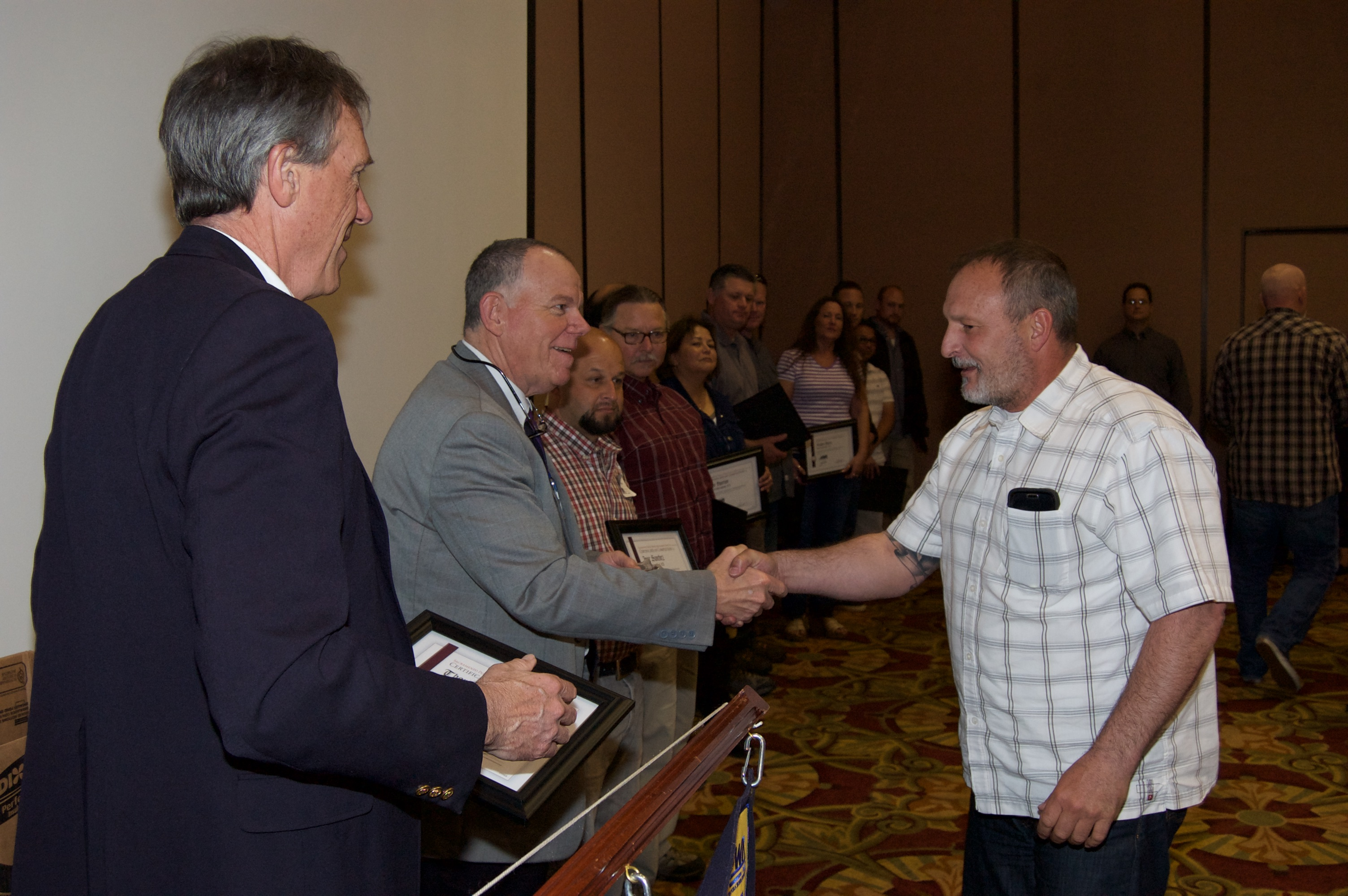 APWA April 2016, PWI and Past Presidents 23.jpg