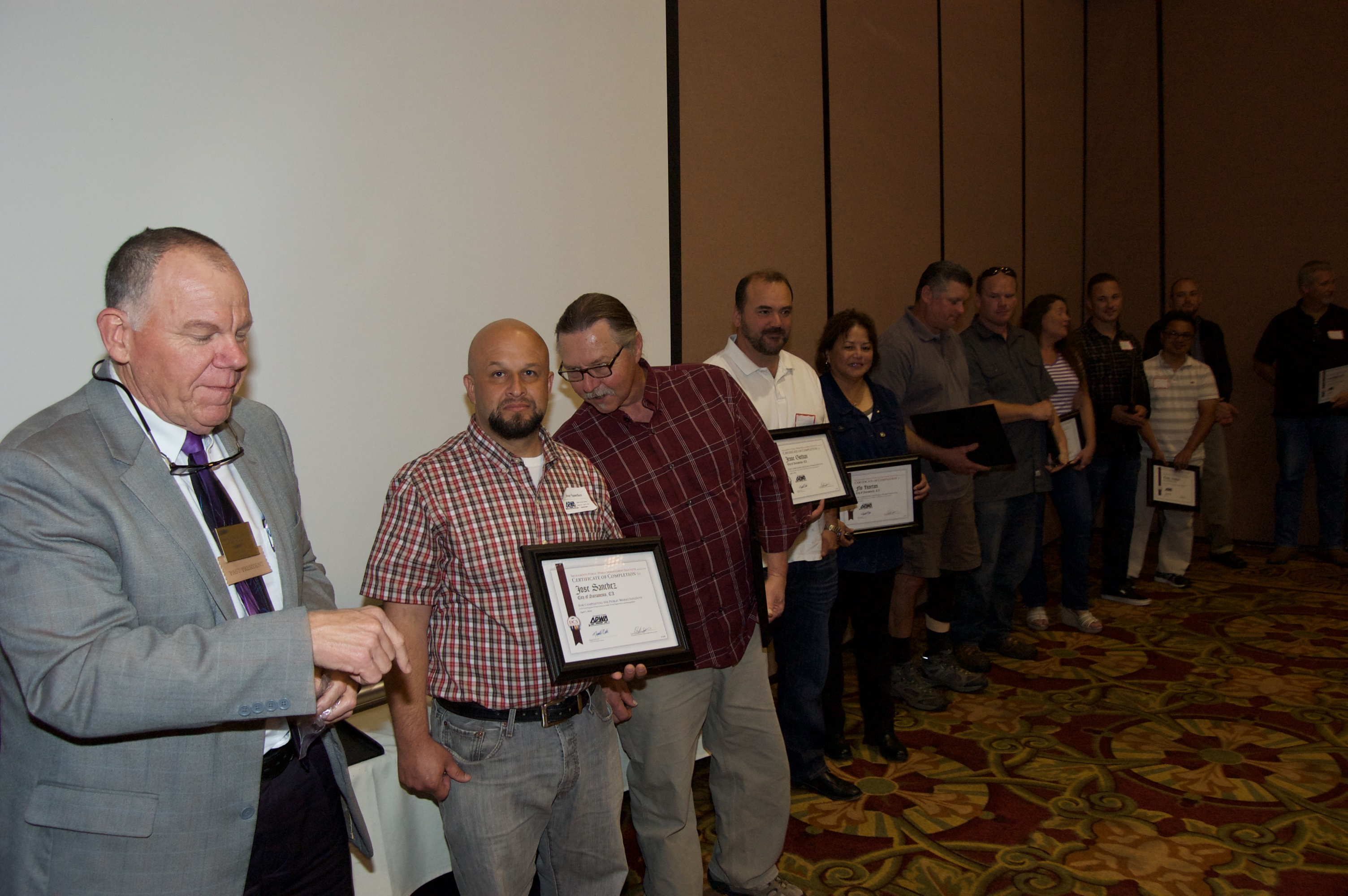 APWA April 2016, PWI and Past Presidents 27.jpg