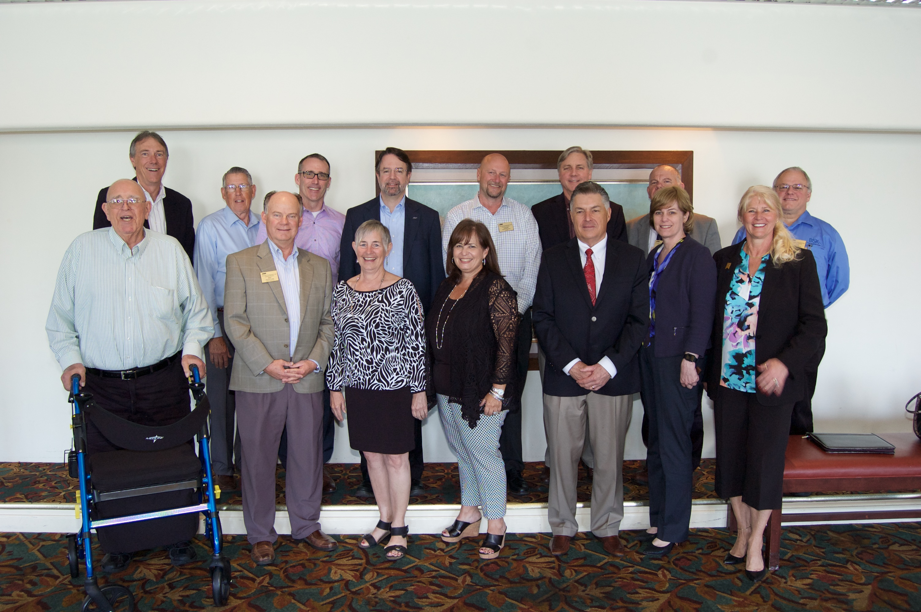 APWA April 2016, PWI and Past Presidents 39.jpg
