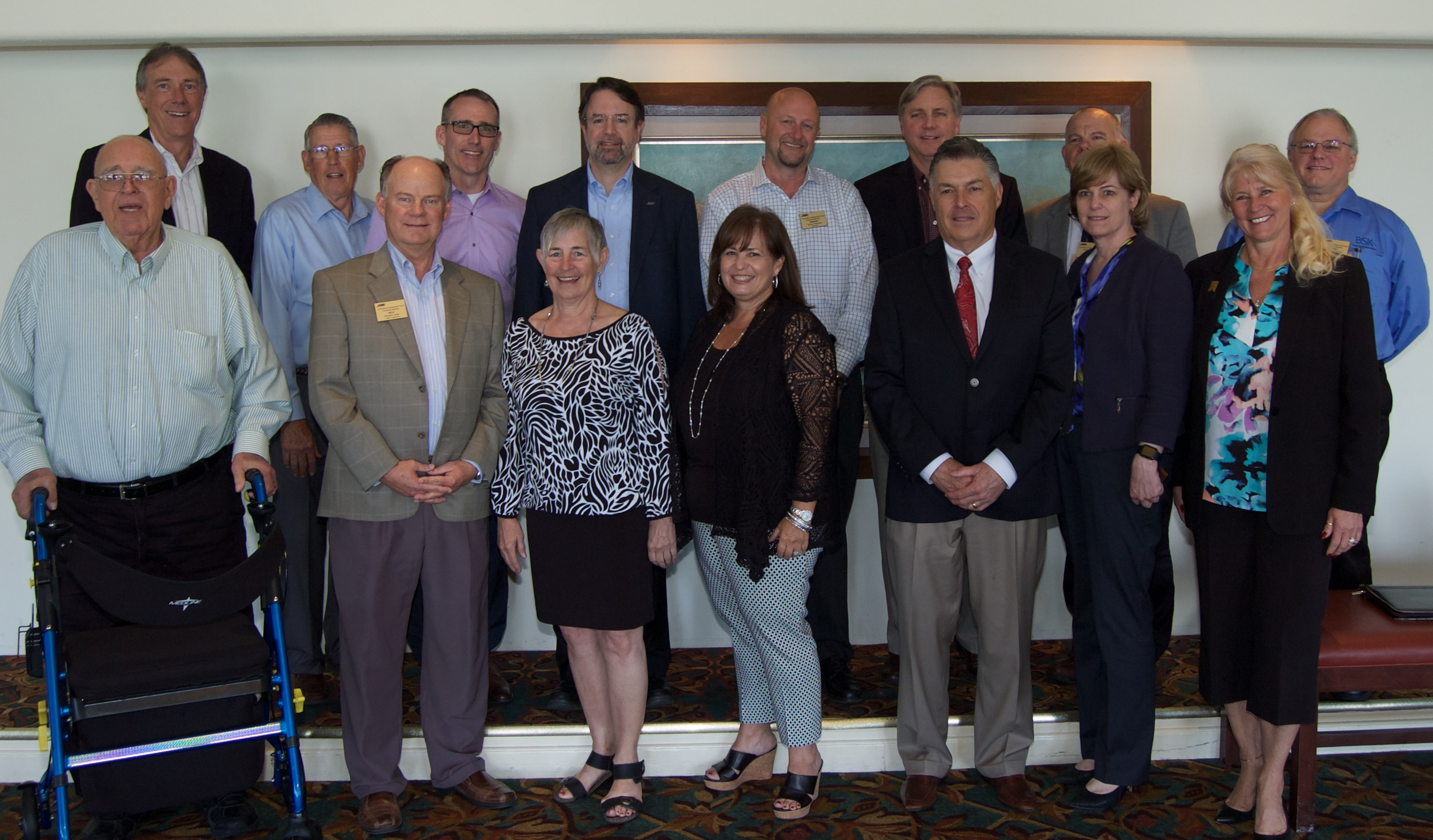 APWA April 2016, PWI and Past Presidents 40.jpg