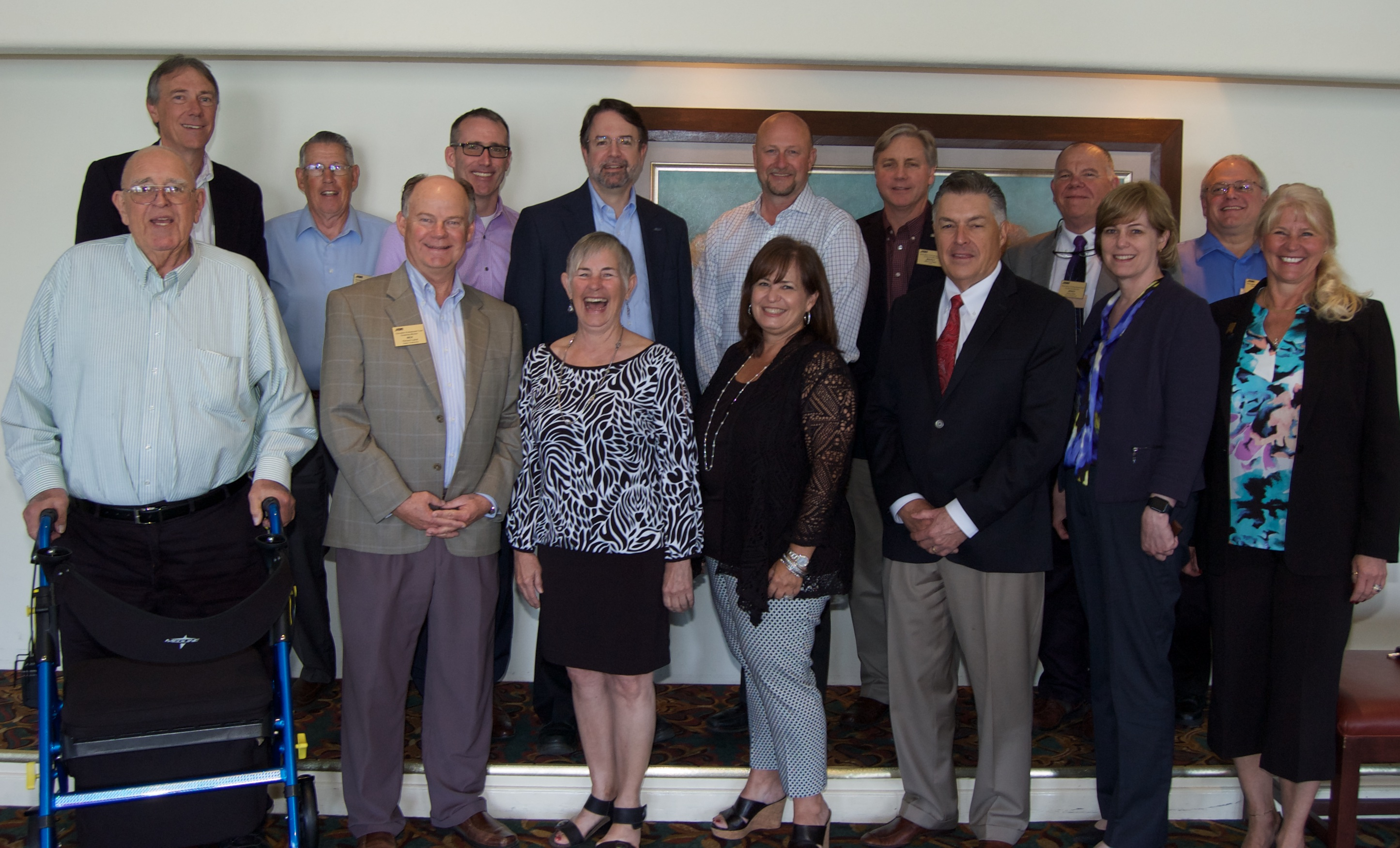 APWA April 2016, PWI and Past Presidents 41.jpg