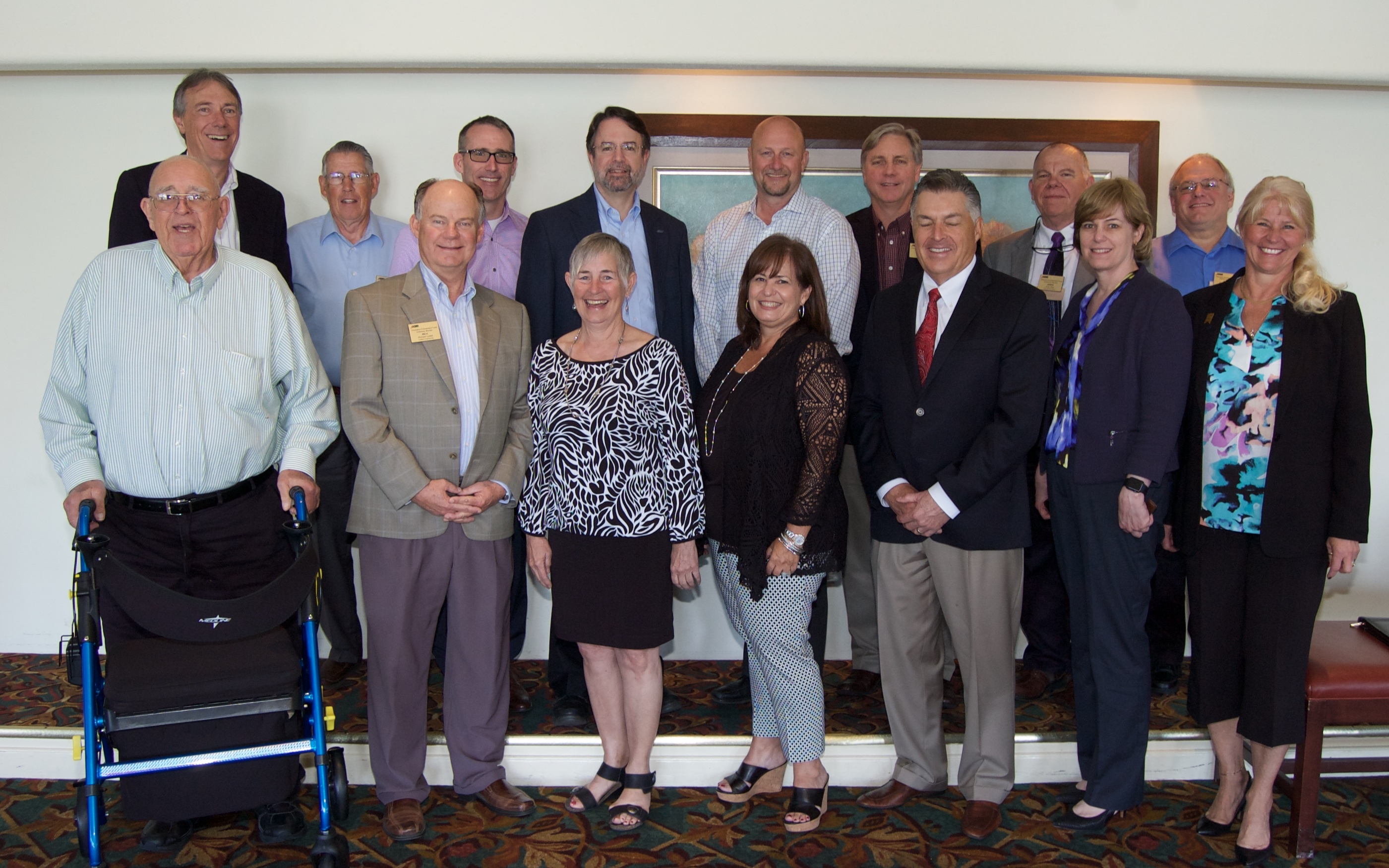 APWA April 2016, PWI and Past Presidents 42.jpg