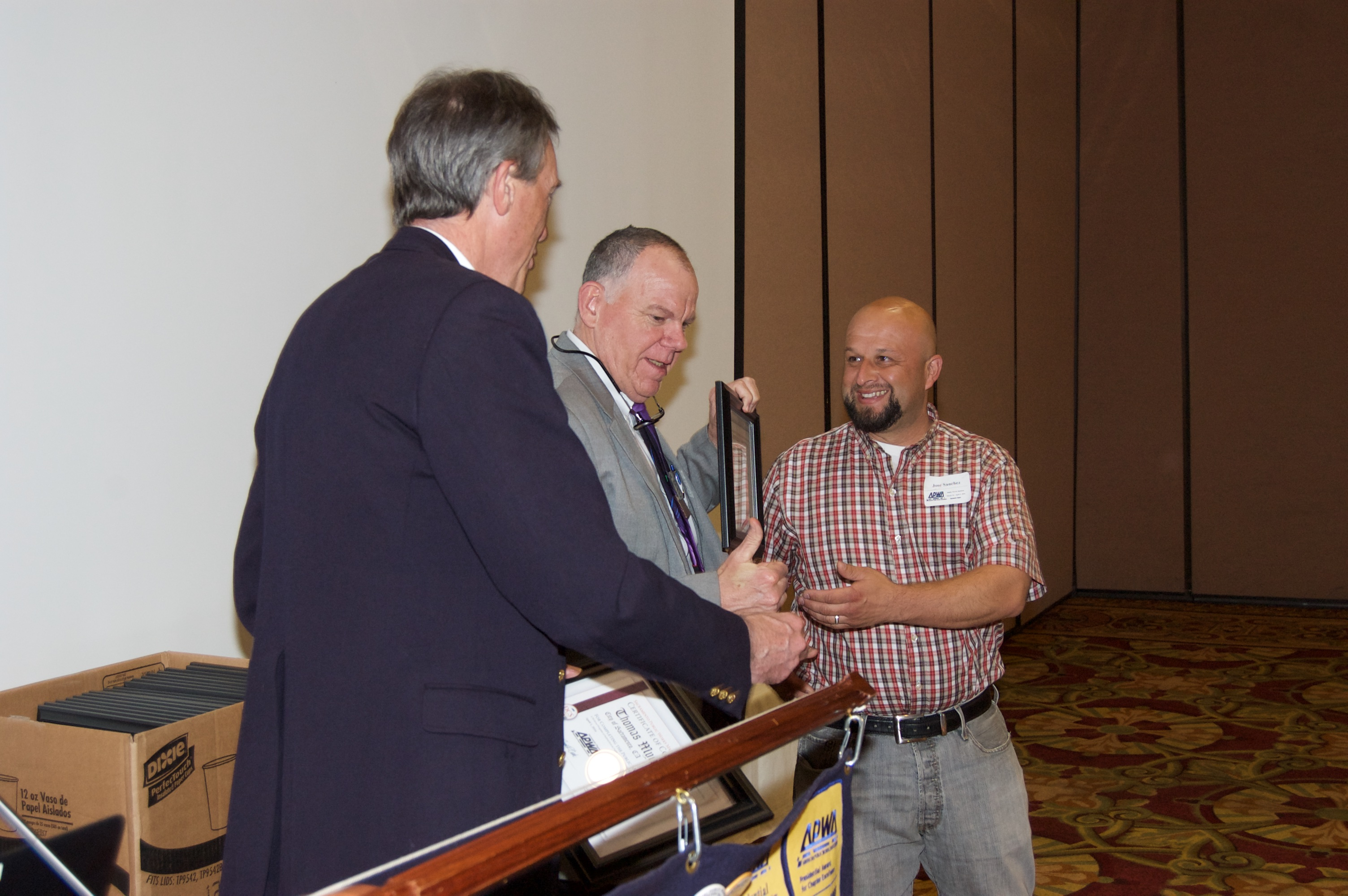 APWA April 2016, PWI and Past Presidents 5.jpg