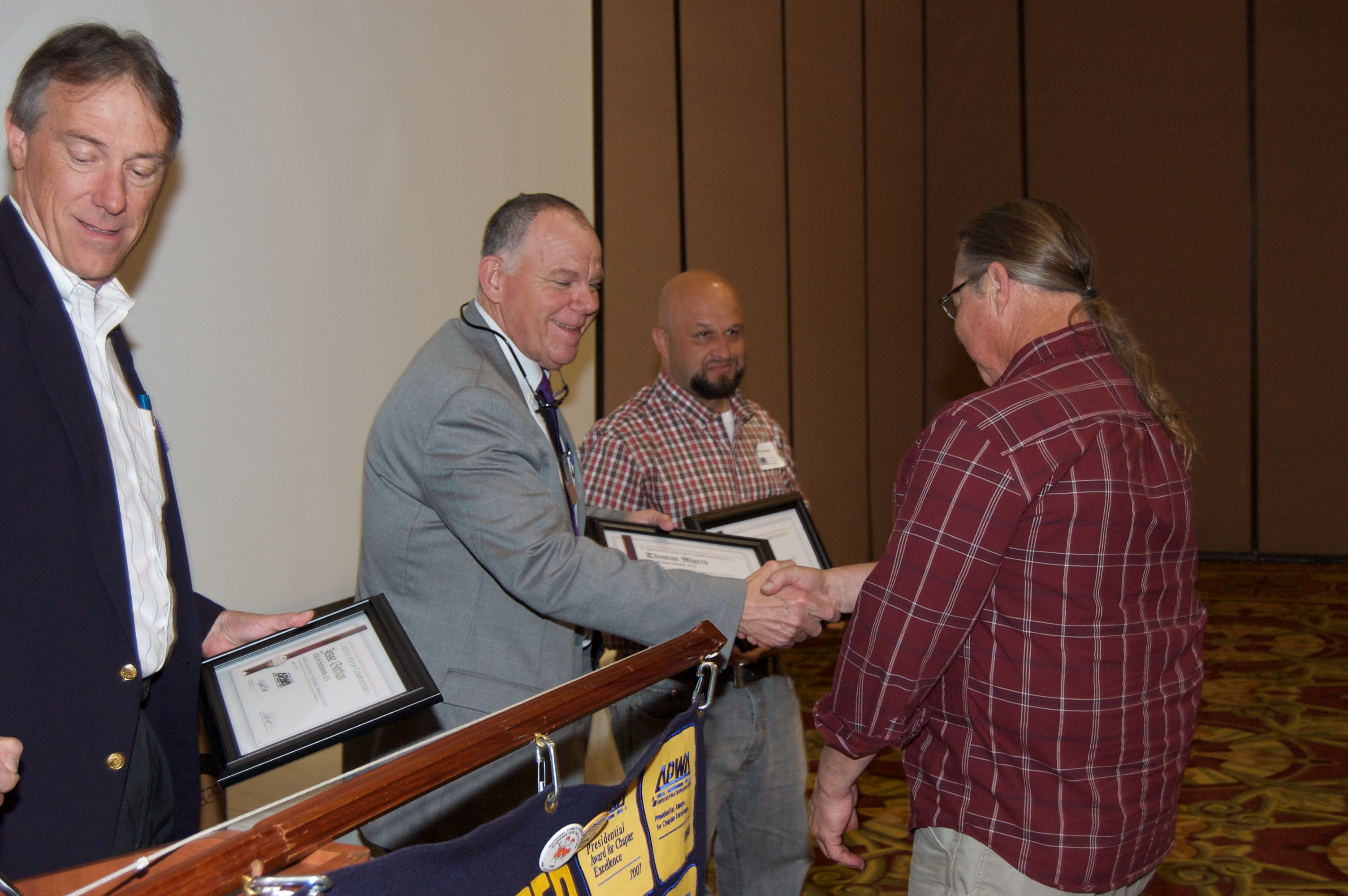 APWA April 2016, PWI and Past Presidents 6.jpg