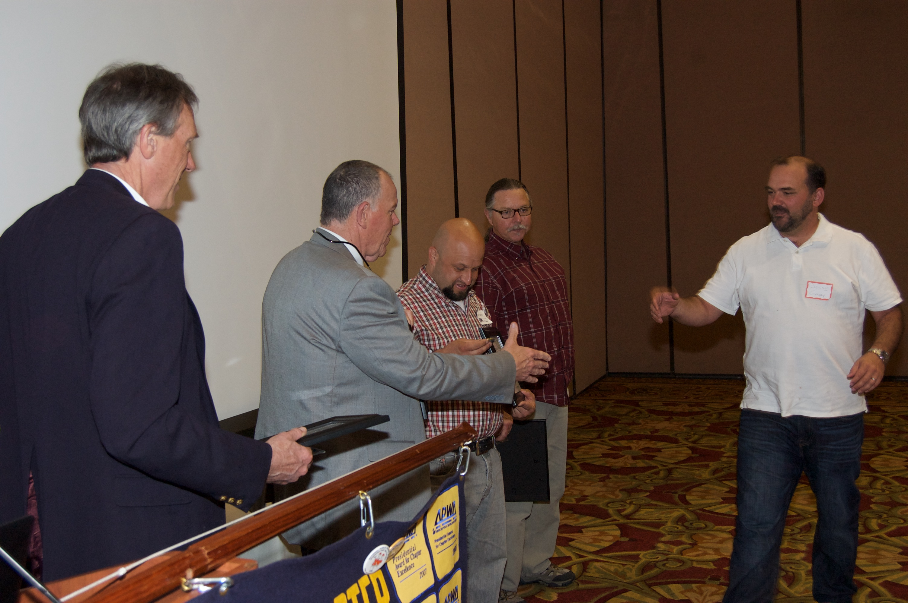 APWA April 2016, PWI and Past Presidents 7.jpg