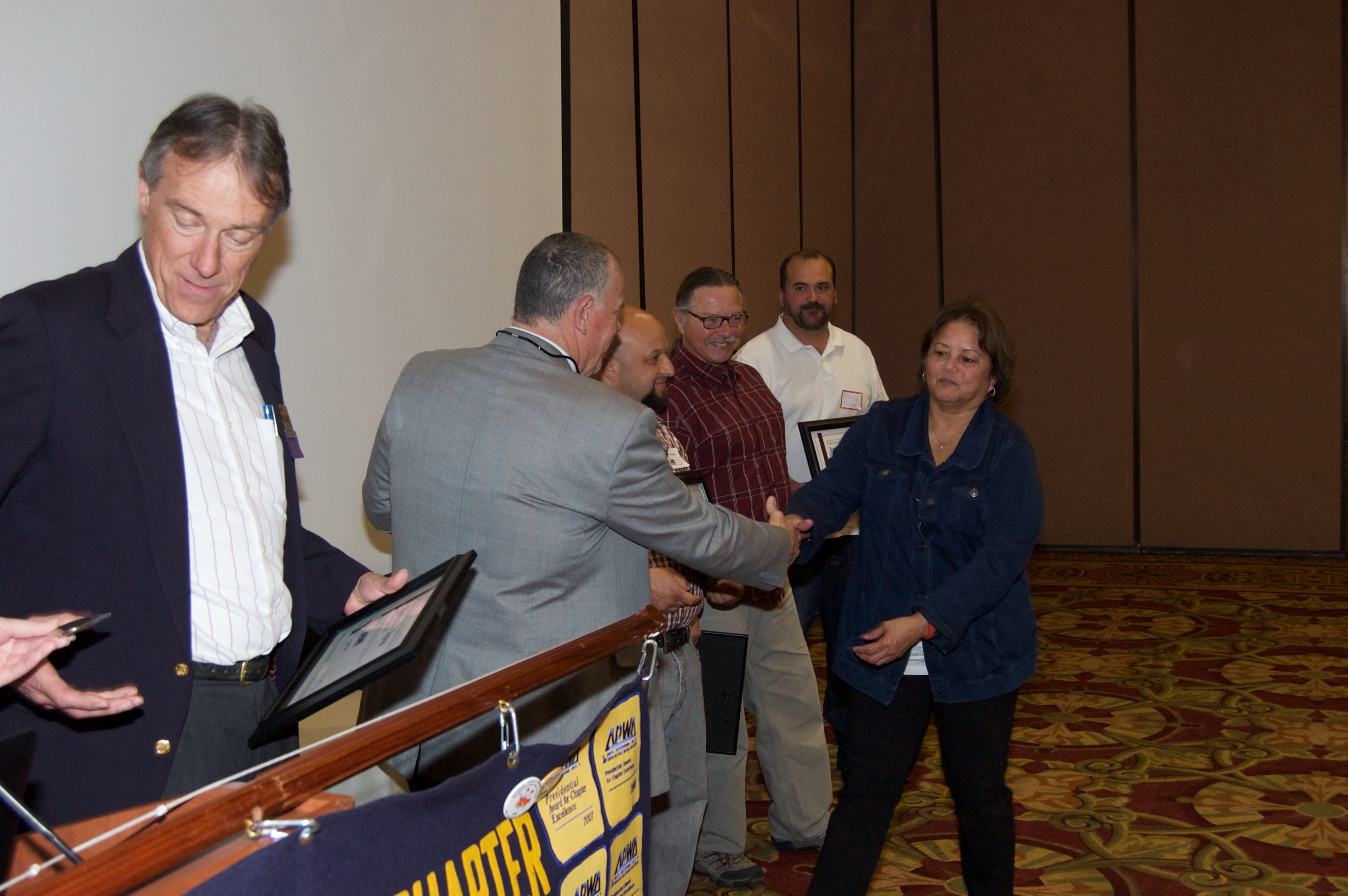 APWA April 2016, PWI and Past Presidents 8.jpg