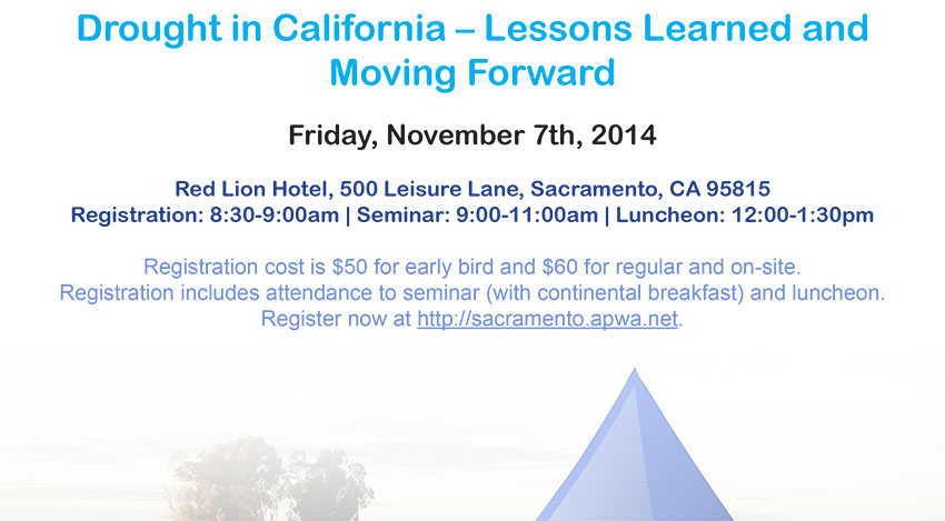 Lessons Learned and Moving Forward
