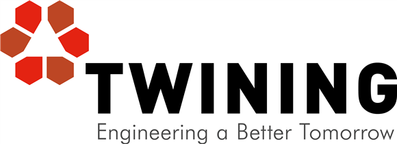 Twining, Inc., an innovative engineering, testing, and inspection Company with 100 years of history, is seeking a Project Engineer for our Northern California Region.